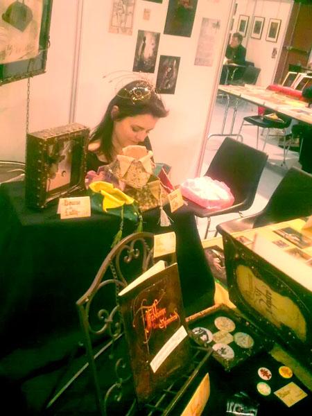 http://sombres-rets.fr/images/bagneux2011/bagneux2011_fassier.jpg