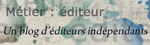 editeurs-blog.png
