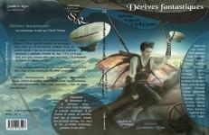 14couv-derives-fantastiques_pt