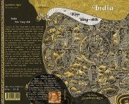 14couverture_india