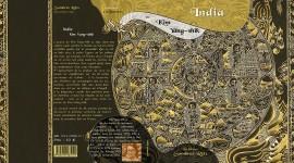 14couverture_india_rabats