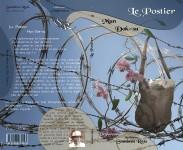14couverture_le_postier