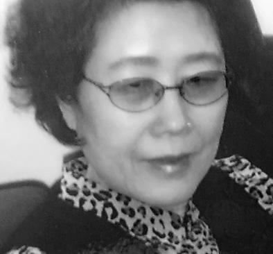 Kim-kyu-hwa