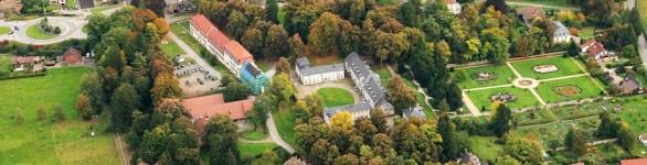 Parc-de-Wesserling-copyright-Marbach-Schwebel