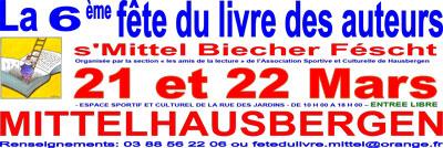 banderolle-21-22-mars