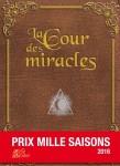 cour-des-miracles