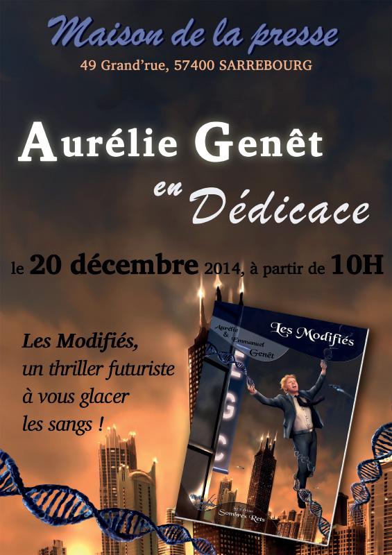 dedidace_aurelie_genet