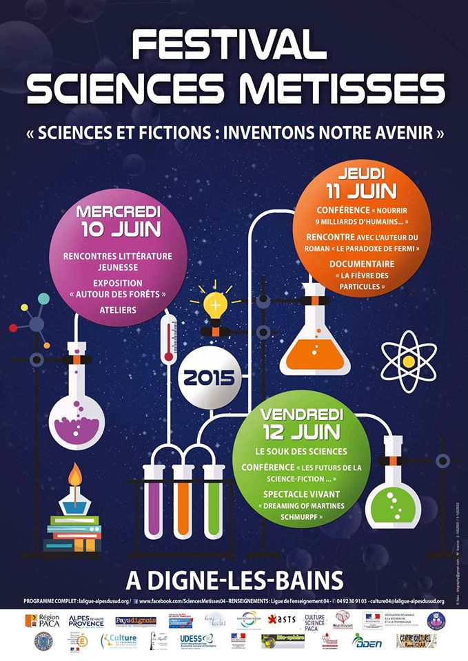 digne-festival-science-metisse